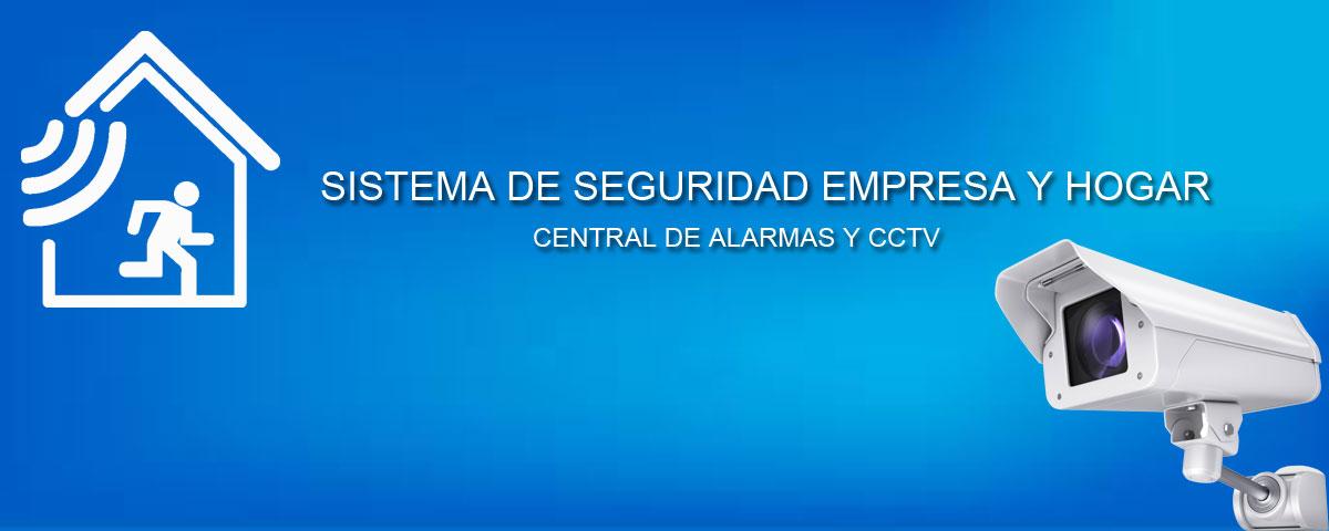 SERVICIOS DE SEGURIDAD | SEPSAL INFORMÁTICA