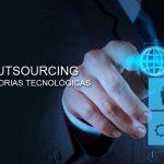 SERVICIOS DE OUTSOURCING | SEPSAL INFORMÁTICA